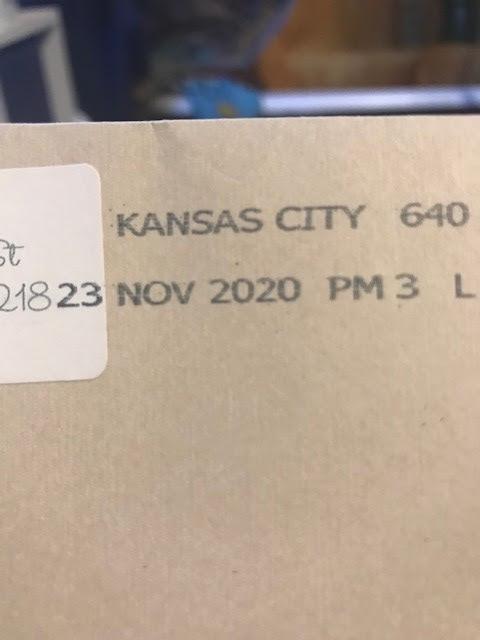 postmark001