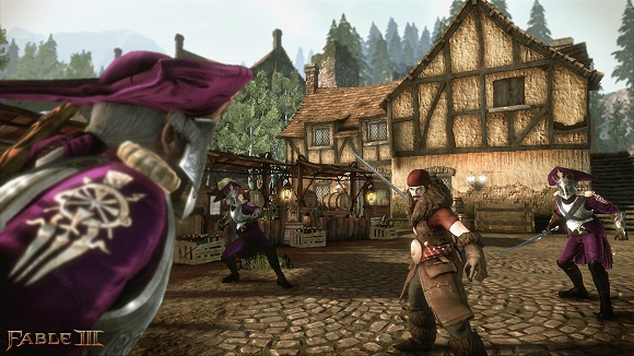 fable-3-pc-screenshot-www.ovagames.com-5