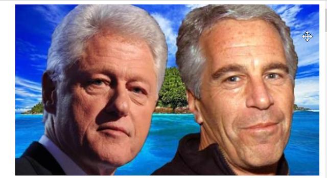 Lista completa de los asociados de Clinton que murieron misteriosamente