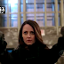 Person of interest episode 11-6-2015 star