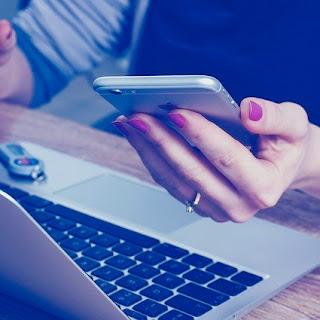 plataformas-para-programar-contenido-en-redes-sociales