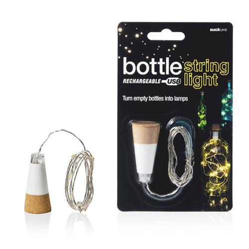 https://www.shabby-style.de/flaschenverschluss-bottle-string-light