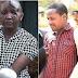 CHOC: Après sept ans de mariage sans enfant, il coupe les mains de sa femme (photos)