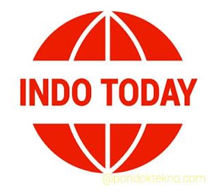 Apakah Aplikasi Indo Today dan Bagaimana Menggunakannya