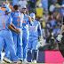 IND vs NZ ICC World Cup 2019 1st semi-final match cricket win tips   IND vs NZ Dream 11 Team   NZ vs IND