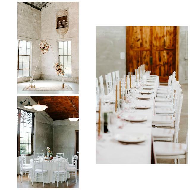 Thorn Floral Studio_Montgomery County Weddings_Makeup by Keri Ann