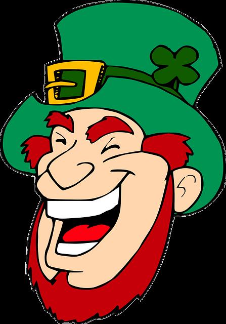 Irish sayings,Irish proverbs, famous Irish way of saying it all in a few well chosen words.