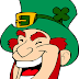 Irish sayings, Irish proverbs, famous Irish way of saying it all in a few well-chosen words.