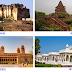 Historical Jodhpur District of Rajasthan - राजस्थान का ऐतिहासिक जोधपुर जिला