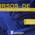 IF Sertão-PE abre inscrições para 2040 vagas em cursos EAD
