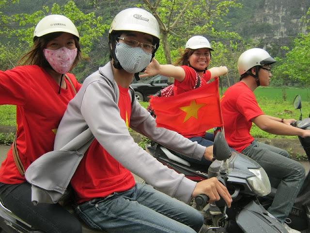 Du lịch Cù Lao Chàm qua đêm có gì đặc biệt?