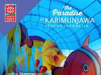 Jateng Fair 2017 digelar 11 Agustus – 10 September