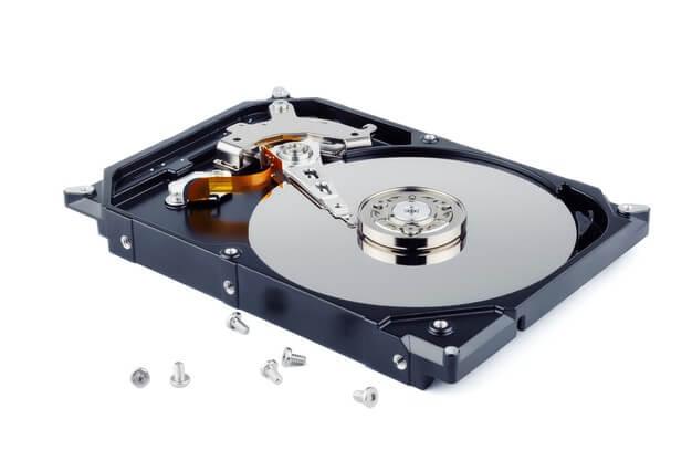 PC ve laptop için HDD harddisk tavsiyeleri 2021