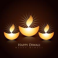 Exclusive Diwali Greetings