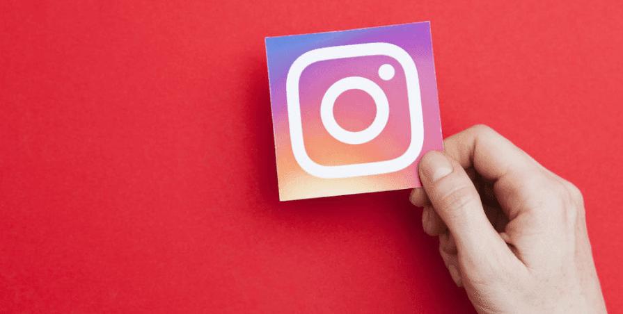 Instagram marketing -www.ramzu-store.com