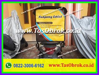 jual Harga Box Fiber Motor Cilacap, Harga Box Motor Fiber Cilacap, Harga Box Fiber Delivery Cilacap - 0822-3006-6162