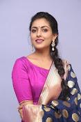Madhu Shalini laest glam pics-thumbnail-14