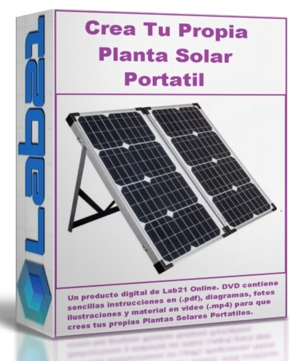 https://tinyurl.com/SolarPower4You