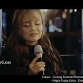 Lirik Lagu Adiri - Dek Ulik feat Mang Cucun (dan Terjemahan)