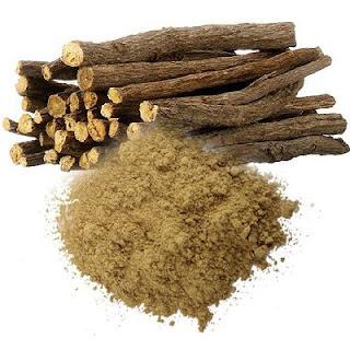 édesgyökér hatásai, ájurvéda, gyógynövény, megfázás, influenza, alhasi fájdalom, egészségmegőrzés, természetgyógyászat, gyógymód,