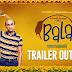 Bala Movie All Songs Lyrics in Hindi