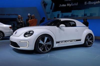 Voitures neuves, 2019 Volkswagen Beetle, Date de sortie, Prix, Avis