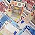 'La Buona Politica' - Economia: l'euro, la fine di una lunga storia d'amore