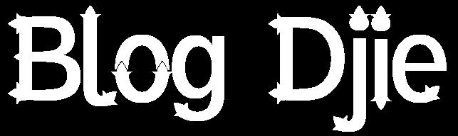 Blog Djie Cto
