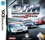 DTM Race Driver 3 - Create & Race