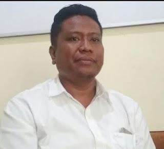 Sekwil Gerindra NTB Tepis Dahlan Pimpin Gerindra Kabupaten Bima, Aji Syam Masih Ketua Yang Sah