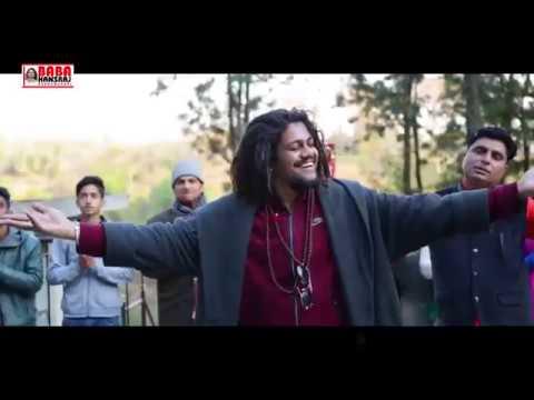 Baba Hansraj Raghuwanshi ¦ Mera Bhola Hai Bhandari ¦ Damru Wala ¦ Suresh Verma ¦ Paramjeet Pammi - Baba Hansraj Raghuwanshi Lyrics In Hindi