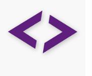 SmartGit Descargar Gratis