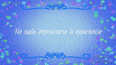Frases  - Mensajes