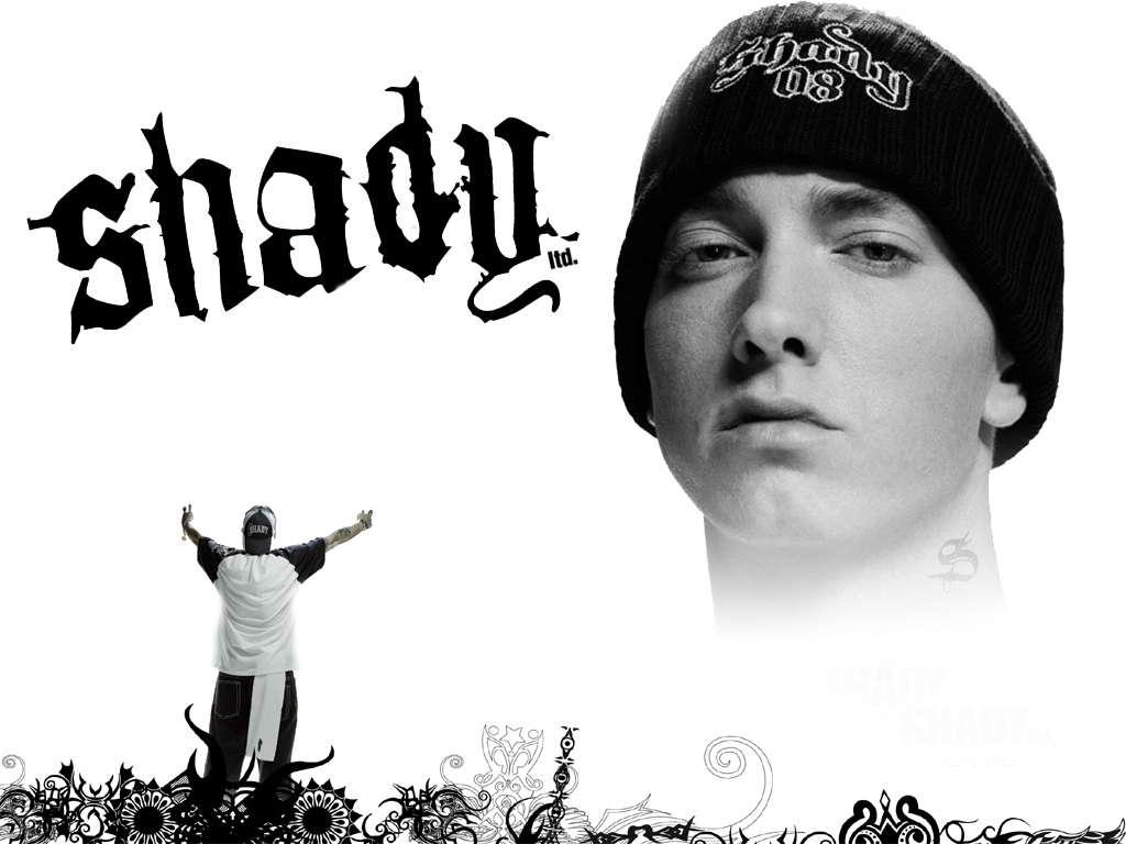 Anushka Hd Wallpaper Photos Hot Babes Single Eminem Desktop Hd Wallpapers 2012 2013