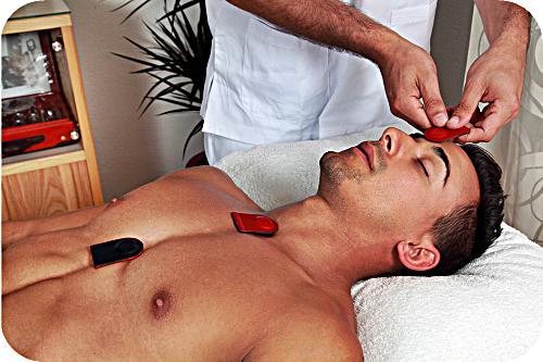 terapias-biomagnéticas