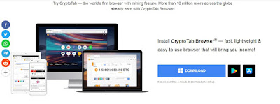 Get Bitcoin Earning Online Tricks - Make Money $100 Free