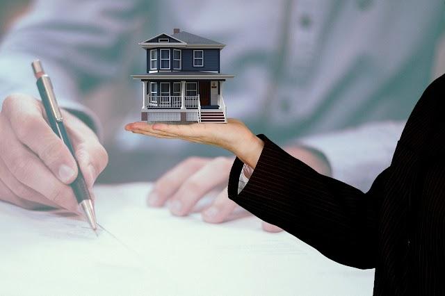 A carga de responsabilidade de um corretor de imóveis é grande e a importância de um seguro de RC Corretores de Imóveis