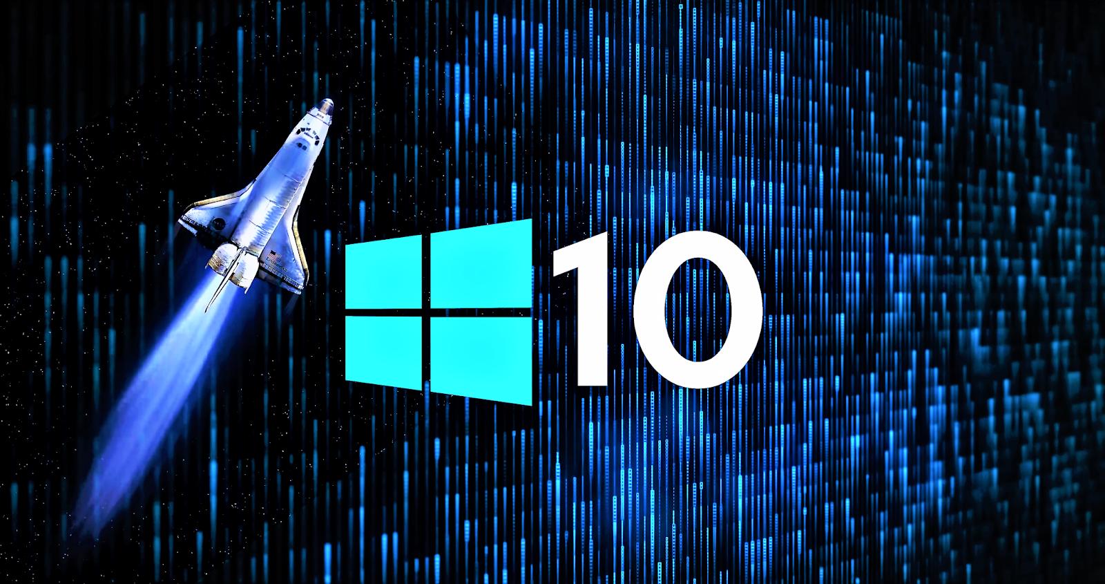 Windows 10 help.