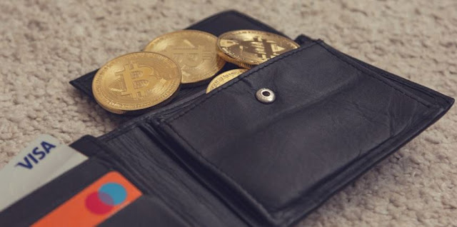 crypto wallet must-have qualities safe secure cryptocurrency storage