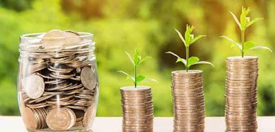 Manfaat Investasi Reksadana