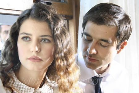 Ver Serie Past Times Capitulo 68 Online