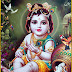 Top 10 Cute Krishna Wallpaper Images greeting Pictures,Photos for Whatsapp
