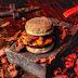 Na contramão da gourmetização: empresário deve faturar quase R$ 60 milhões em 2019 com hambúrguer e chope de R$ 10