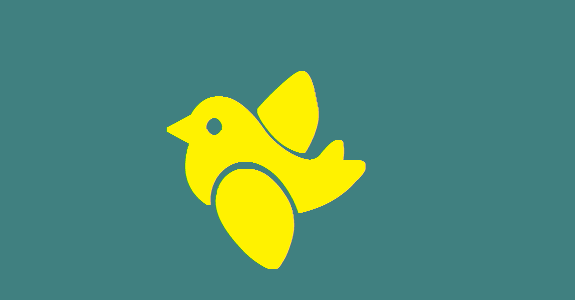 Kuş Emojisi Nasıl Yapılır?