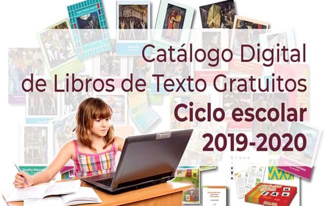 educación, lectura, catálogo, ebooks, descargas,