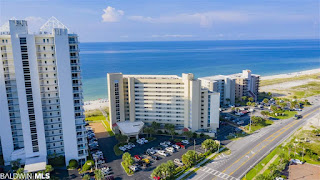 Perdido Sun Condos For Sale and Vacation Rentals, Perdido Key Florida Real Estate