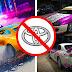 Ինչու Toyota-ի մեքենաները չկան Need For Speed Heat-ում և ինչպես Toyota-ի ներկայացուցիչները ծաղրի ենթարկվեցին