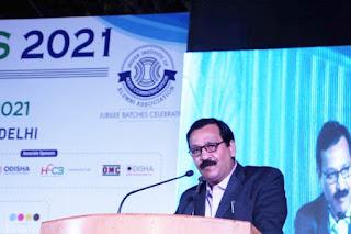 students-make-institute-big-sanjay-dwivedi