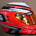 Shoei Motocross Custom Painted Helmet 154 Hand Painted