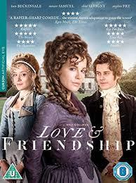 film persahabatan terbaru